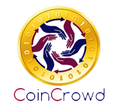 CoinCrowd